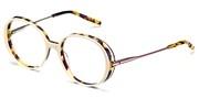 """Seleccione el menú """"COMPRAR"""" si desea comprar unas gafas de Etnia Barcelona o seleccione la herramienta """"ZOOM"""" si desea ampliar la foto Bombay-WHHV."""