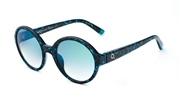 """Seleccione el menú """"COMPRAR"""" si desea comprar unas gafas de Etnia Barcelona o seleccione la herramienta """"ZOOM"""" si desea ampliar la foto Boqueria-TQHV."""