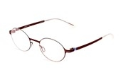 """Seleccione el menú """"COMPRAR"""" si desea comprar unas gafas de Etnia Barcelona o seleccione la herramienta """"ZOOM"""" si desea ampliar la foto Bradford-RDBL."""