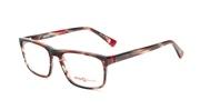 """Seleccione el menú """"COMPRAR"""" si desea comprar unas gafas de Etnia Barcelona o seleccione la herramienta """"ZOOM"""" si desea ampliar la foto Brampton-RD."""