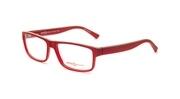 """Seleccione el menú """"COMPRAR"""" si desea comprar unas gafas de Etnia Barcelona o seleccione la herramienta """"ZOOM"""" si desea ampliar la foto Bremen-RDBR."""