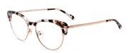 """Seleccione el menú """"COMPRAR"""" si desea comprar unas gafas de Etnia Barcelona o seleccione la herramienta """"ZOOM"""" si desea ampliar la foto BRESCIA-HVPK."""
