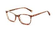 """Seleccione el menú """"COMPRAR"""" si desea comprar unas gafas de Etnia Barcelona o seleccione la herramienta """"ZOOM"""" si desea ampliar la foto Capin-RDPK."""
