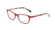 """Seleccione el menú """"COMPRAR"""" si desea comprar unas gafas de Etnia Barcelona o seleccione la herramienta """"ZOOM"""" si desea ampliar la foto Capri-RDHV."""