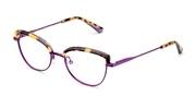 """Seleccione el menú """"COMPRAR"""" si desea comprar unas gafas de Etnia Barcelona o seleccione la herramienta """"ZOOM"""" si desea ampliar la foto Carcassonne-HVPU."""