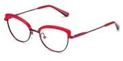 """Seleccione el menú """"COMPRAR"""" si desea comprar unas gafas de Etnia Barcelona o seleccione la herramienta """"ZOOM"""" si desea ampliar la foto Carcassonne-RD."""