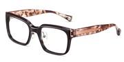 """Seleccione el menú """"COMPRAR"""" si desea comprar unas gafas de Etnia Barcelona o seleccione la herramienta """"ZOOM"""" si desea ampliar la foto CausewayBay-PK."""