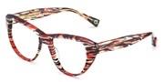 """Seleccione el menú """"COMPRAR"""" si desea comprar unas gafas de Etnia Barcelona o seleccione la herramienta """"ZOOM"""" si desea ampliar la foto ChampsElysees-RDBR."""