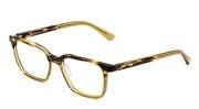 """Seleccione el menú """"COMPRAR"""" si desea comprar unas gafas de Etnia Barcelona o seleccione la herramienta """"ZOOM"""" si desea ampliar la foto Chester-BRHV."""