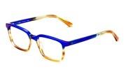 """Seleccione el menú """"COMPRAR"""" si desea comprar unas gafas de Etnia Barcelona o seleccione la herramienta """"ZOOM"""" si desea ampliar la foto Chester-HVBL."""