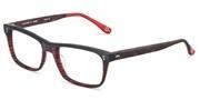 """Seleccione el menú """"COMPRAR"""" si desea comprar unas gafas de Etnia Barcelona o seleccione la herramienta """"ZOOM"""" si desea ampliar la foto CINCINNATI19-RDBK."""
