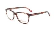 """Seleccione el menú """"COMPRAR"""" si desea comprar unas gafas de Etnia Barcelona o seleccione la herramienta """"ZOOM"""" si desea ampliar la foto Columbia-RD."""