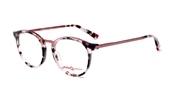 """Seleccione el menú """"COMPRAR"""" si desea comprar unas gafas de Etnia Barcelona o seleccione la herramienta """"ZOOM"""" si desea ampliar la foto Como-HVPK."""