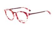 """Seleccione el menú """"COMPRAR"""" si desea comprar unas gafas de Etnia Barcelona o seleccione la herramienta """"ZOOM"""" si desea ampliar la foto Como-RDWH."""