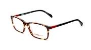 """Seleccione el menú """"COMPRAR"""" si desea comprar unas gafas de Etnia Barcelona o seleccione la herramienta """"ZOOM"""" si desea ampliar la foto Concord-RDHV."""