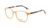 """Seleccione el menú """"COMPRAR"""" si desea comprar unas gafas de Etnia Barcelona o seleccione la herramienta """"ZOOM"""" si desea ampliar la foto Cork-YWHV."""