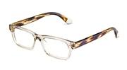 """Seleccione el menú """"COMPRAR"""" si desea comprar unas gafas de Etnia Barcelona o seleccione la herramienta """"ZOOM"""" si desea ampliar la foto Dallas-GYHV."""