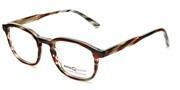 """Seleccione el menú """"COMPRAR"""" si desea comprar unas gafas de Etnia Barcelona o seleccione la herramienta """"ZOOM"""" si desea ampliar la foto Dalston-RD."""