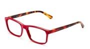 """Seleccione el menú """"COMPRAR"""" si desea comprar unas gafas de Etnia Barcelona o seleccione la herramienta """"ZOOM"""" si desea ampliar la foto Dayton-RDHV."""