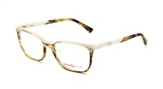 """Seleccione el menú """"COMPRAR"""" si desea comprar unas gafas de Etnia Barcelona o seleccione la herramienta """"ZOOM"""" si desea ampliar la foto Derby-HVWH."""