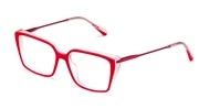 """Seleccione el menú """"COMPRAR"""" si desea comprar unas gafas de Etnia Barcelona o seleccione la herramienta """"ZOOM"""" si desea ampliar la foto Dhaka-FUPK."""