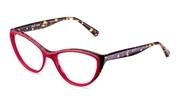 """Seleccione el menú """"COMPRAR"""" si desea comprar unas gafas de Etnia Barcelona o seleccione la herramienta """"ZOOM"""" si desea ampliar la foto Dijon-HVRD."""