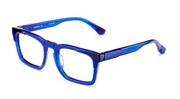 """Seleccione el menú """"COMPRAR"""" si desea comprar unas gafas de Etnia Barcelona o seleccione la herramienta """"ZOOM"""" si desea ampliar la foto Duncan-BL."""
