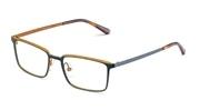 """Seleccione el menú """"COMPRAR"""" si desea comprar unas gafas de Etnia Barcelona o seleccione la herramienta """"ZOOM"""" si desea ampliar la foto Durango-GRYW."""