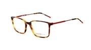 """Seleccione el menú """"COMPRAR"""" si desea comprar unas gafas de Etnia Barcelona o seleccione la herramienta """"ZOOM"""" si desea ampliar la foto DUSSELDORF-RDHV."""