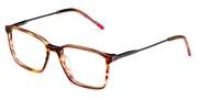 """Seleccione el menú """"COMPRAR"""" si desea comprar unas gafas de Etnia Barcelona o seleccione la herramienta """"ZOOM"""" si desea ampliar la foto Dusseldorf19-RDBK."""