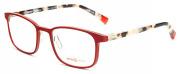 """Seleccione el menú """"COMPRAR"""" si desea comprar unas gafas de Etnia Barcelona o seleccione la herramienta """"ZOOM"""" si desea ampliar la foto EINDHOVEN-RDHV."""