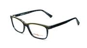 """Seleccione el menú """"COMPRAR"""" si desea comprar unas gafas de Etnia Barcelona o seleccione la herramienta """"ZOOM"""" si desea ampliar la foto Estella-TQBK."""