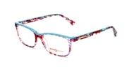 """Seleccione el menú """"COMPRAR"""" si desea comprar unas gafas de Etnia Barcelona o seleccione la herramienta """"ZOOM"""" si desea ampliar la foto Estella-TQRD."""