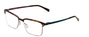 """Seleccione el menú """"COMPRAR"""" si desea comprar unas gafas de Etnia Barcelona o seleccione la herramienta """"ZOOM"""" si desea ampliar la foto Fargo-HVBX."""