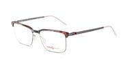 """Seleccione el menú """"COMPRAR"""" si desea comprar unas gafas de Etnia Barcelona o seleccione la herramienta """"ZOOM"""" si desea ampliar la foto Fargo-RDSL."""