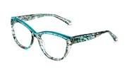 """Seleccione el menú """"COMPRAR"""" si desea comprar unas gafas de Etnia Barcelona o seleccione la herramienta """"ZOOM"""" si desea ampliar la foto Ferrara-TQHV."""