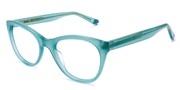 """Seleccione el menú """"COMPRAR"""" si desea comprar unas gafas de Etnia Barcelona o seleccione la herramienta """"ZOOM"""" si desea ampliar la foto Gracia-TQ."""