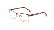 """Seleccione el menú """"COMPRAR"""" si desea comprar unas gafas de Etnia Barcelona o seleccione la herramienta """"ZOOM"""" si desea ampliar la foto Granada-RDBE."""