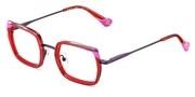 """Seleccione el menú """"COMPRAR"""" si desea comprar unas gafas de Etnia Barcelona o seleccione la herramienta """"ZOOM"""" si desea ampliar la foto Granary-RDPU."""