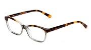 """Seleccione el menú """"COMPRAR"""" si desea comprar unas gafas de Etnia Barcelona o seleccione la herramienta """"ZOOM"""" si desea ampliar la foto Halle-GYHV."""