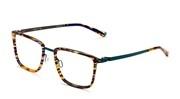 """Seleccione el menú """"COMPRAR"""" si desea comprar unas gafas de Etnia Barcelona o seleccione la herramienta """"ZOOM"""" si desea ampliar la foto Harrison-HVBL."""