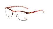"""Seleccione el menú """"COMPRAR"""" si desea comprar unas gafas de Etnia Barcelona o seleccione la herramienta """"ZOOM"""" si desea ampliar la foto Hasselt-RDGY."""