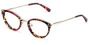 """Seleccione el menú """"COMPRAR"""" si desea comprar unas gafas de Etnia Barcelona o seleccione la herramienta """"ZOOM"""" si desea ampliar la foto Haya-RDTQ."""