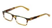 """Seleccione el menú """"COMPRAR"""" si desea comprar unas gafas de Etnia Barcelona o seleccione la herramienta """"ZOOM"""" si desea ampliar la foto Henderson-HVBR."""