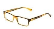 """Seleccione el menú """"COMPRAR"""" si desea comprar unas gafas de Etnia Barcelona o seleccione la herramienta """"ZOOM"""" si desea ampliar la foto Henderson-SDBK."""