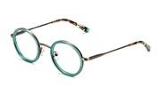 """Seleccione el menú """"COMPRAR"""" si desea comprar unas gafas de Etnia Barcelona o seleccione la herramienta """"ZOOM"""" si desea ampliar la foto HongKong-TQSL."""
