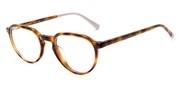 """Seleccione el menú """"COMPRAR"""" si desea comprar unas gafas de Etnia Barcelona o seleccione la herramienta """"ZOOM"""" si desea ampliar la foto Isola-HVRD."""