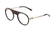 """Seleccione el menú """"COMPRAR"""" si desea comprar unas gafas de Etnia Barcelona o seleccione la herramienta """"ZOOM"""" si desea ampliar la foto Iwaki-HVGD."""