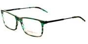 """Seleccione el menú """"COMPRAR"""" si desea comprar unas gafas de Etnia Barcelona o seleccione la herramienta """"ZOOM"""" si desea ampliar la foto JASPER-GRBK."""