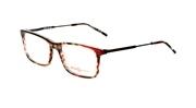 """Seleccione el menú """"COMPRAR"""" si desea comprar unas gafas de Etnia Barcelona o seleccione la herramienta """"ZOOM"""" si desea ampliar la foto JASPER-HVRD."""